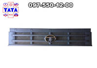 Передняя решетка радиатора E3, E4 Эталон ТАТА