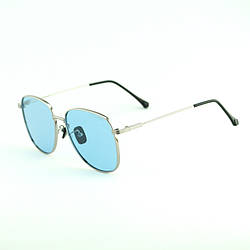 Солнцезащитные очки Oxembery 1192