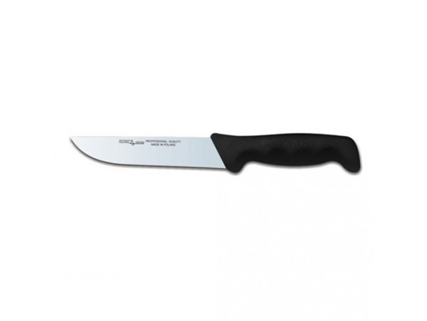 Обвалочный нож Polkars, широкий