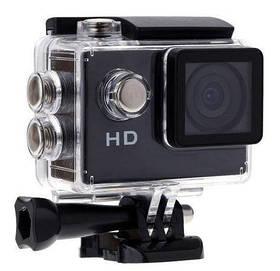DVR Sport Экшн  камера A7