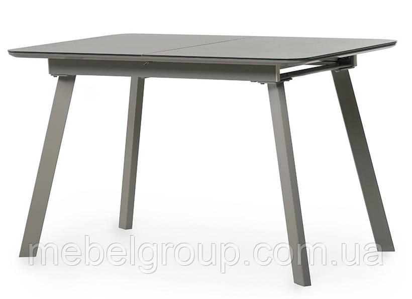 Стол TM-170 серый 1200/1600х800