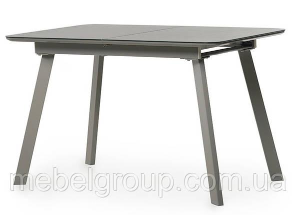 Стол TM-170 серый 1200/1600х800, фото 2