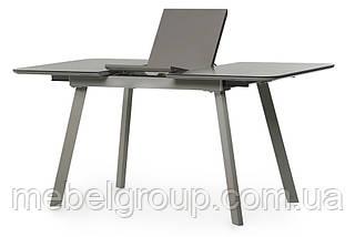 Стол TM-170 серый 1200/1600х800, фото 3