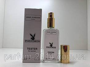 Тестер Angel Schlesser Femme с феромонами  65 ml ОАЭ (реплика)