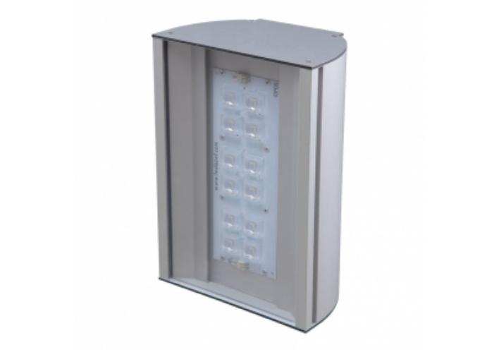 Светодиодный светильник TZ-PROJECTOR-40 / TZU-U-01-8-3-IP67-УХЛ1