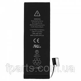 Аккумулятор iPhone 5G (Original IC)
