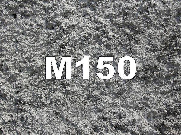 Раствор цементный м стяжка керамзитобетона цена