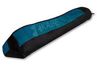 Спальный мешок - мумия 250 г/м2, фото 1