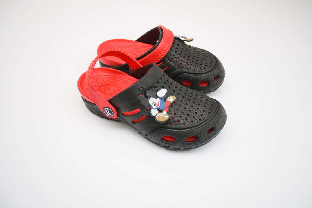 Детские кроксы ( Код: Сабо Crocs  )