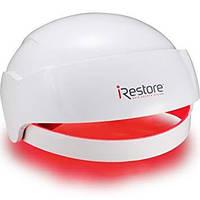 Лазерная система для стимуляции роста волос