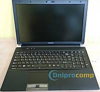 Ноутбук TOSHIBA R850 i5-2520M/4/320 - Class A (Доп. клава)