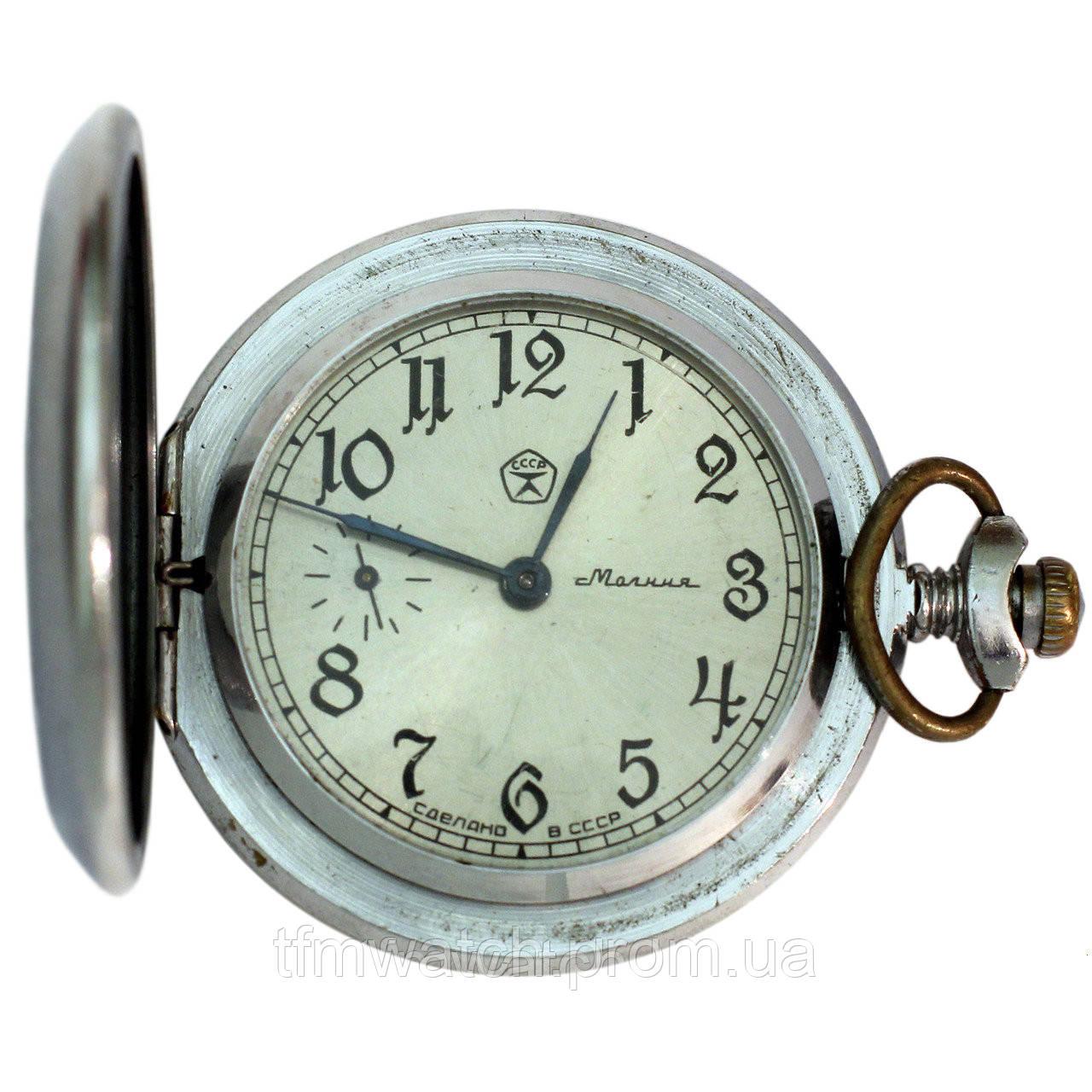 Молния продать старинные часы стоимость часа в спб няня