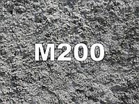 Цементные растворы украина бетон цемент и гравий