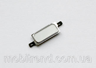 Joystick Samsung i9100 white orig