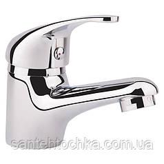 Смеситель для кухни Q-tap Smart CRM 001