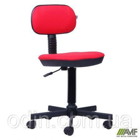 Кресло Логика А-28 120056