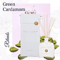 Ароматические палочки Rituals of Green Cardamom. Производство Нидерланды. 450 мл.