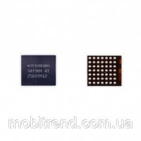 Микросхема управления звуком TFA9890A Meizu MX4,Meizu MX4 Pro,Meizu MX5,Nexus 6