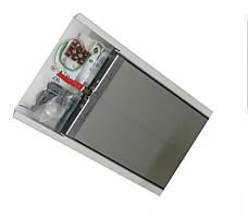 Инфракрасный потолочный обогреватель ТеплоV Б1350, фото 2