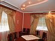 Инфракрасный потолочный обогреватель ТеплоV Б1350, фото 5