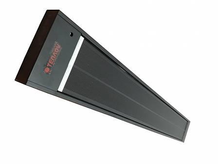 Потолочный обогреватель Теплов Black Edition BE1000, фото 2