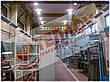 Промышленный инфракрасный обогреватель ТеплоV П2000, фото 4