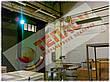 Промышленный инфракрасный обогреватель ТеплоV П2000, фото 5
