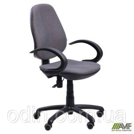 Кресло Спринт FS/АМФ-5 Квадро-06 022865