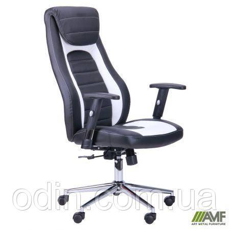 Кресло Nelson Anyfix 513088