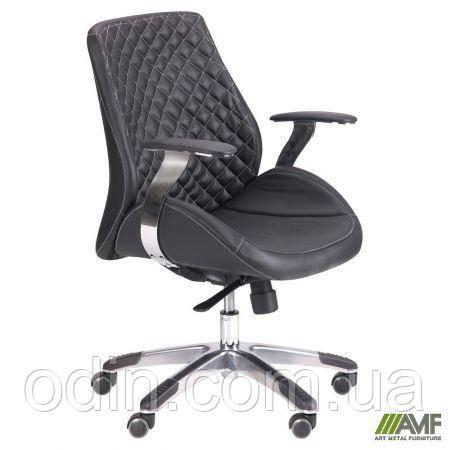 Кресло Spirit  LB (SR512M) 513715