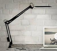 Светодиодная настольная лампа 10 Вт