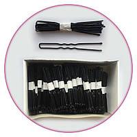 Шпилька для волос 6см (500 шт)