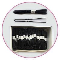 Шпилька для волос 8см (500 шт)