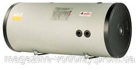 Бойлер косвенного нагрева BSV-200L Elbi с фиксированным теплообменником