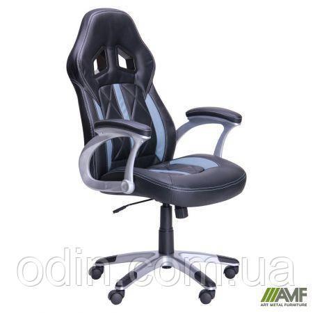 Кресло Rider 513314
