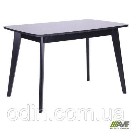 Стол Модерн CO-293 шпон 1200*750 Венге 513606