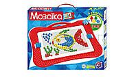 Мозаика 3367 Technok 340 Дет