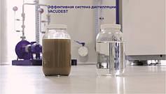 Утилизация СОЖ и системы очистки отработанной СОЖ и сточной воды