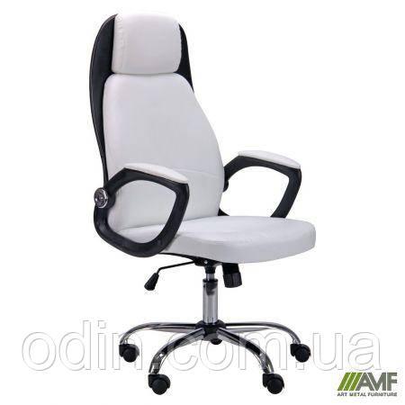 Кресло Shark (SP-8520) 513500