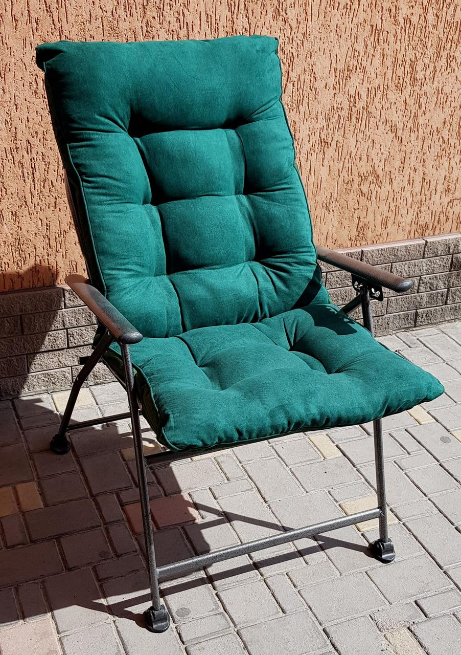 "Стул-кресло ""Комфорт плюс"" мод.043"