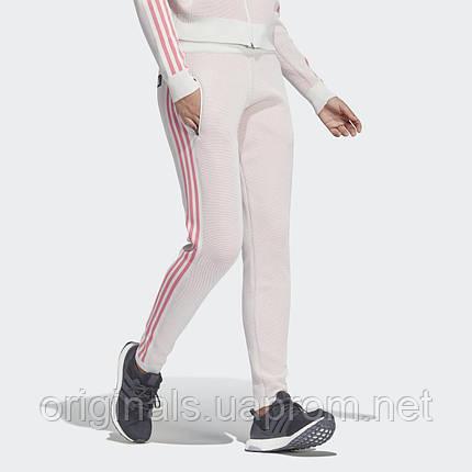 Штаны женские Adidas ID Striker DT2853, фото 2