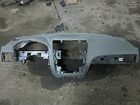 Передняя панель (торпедо) Nissan Armada