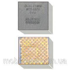 Микросхема управления звуком WCD9326 Xiaomi Redmi Note 3 Pro