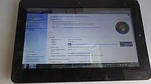Планшет Impression ImPad 0211 під Windows з 3G модемом