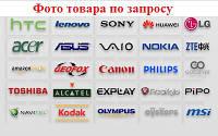 Дисплей Huawei Y560-L01/Y5