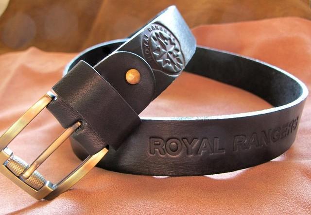 Купить кожаный ремень с православной символикой кожаный ремень мужской буйвол