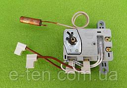 Терморегулятор TBST /16А /250V /Тmax=76°С (с защитой от перегрева) для бойлеров ARISTON  Thermowatt,Италия