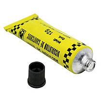 ➢Ремкомплект Lesko для бескамерных покрышек и ремонта шин ремонтный набор для автомобилиста машин, фото 2