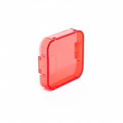 AC Polar красный фильтр для Standard корпуса GoPro HERO4