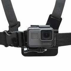 AC Prof крепление для GoPro на грудь